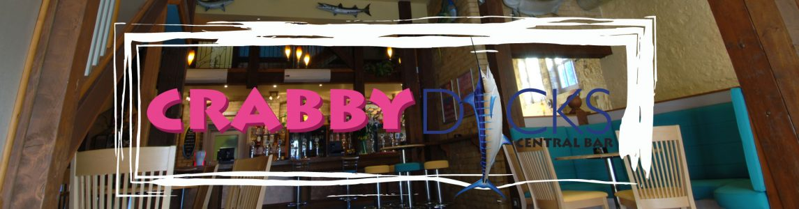 Crabby-Dicks-BL-Cover-photo