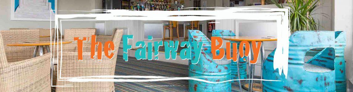 Fairway-Bouy-BL-Cover-Photo