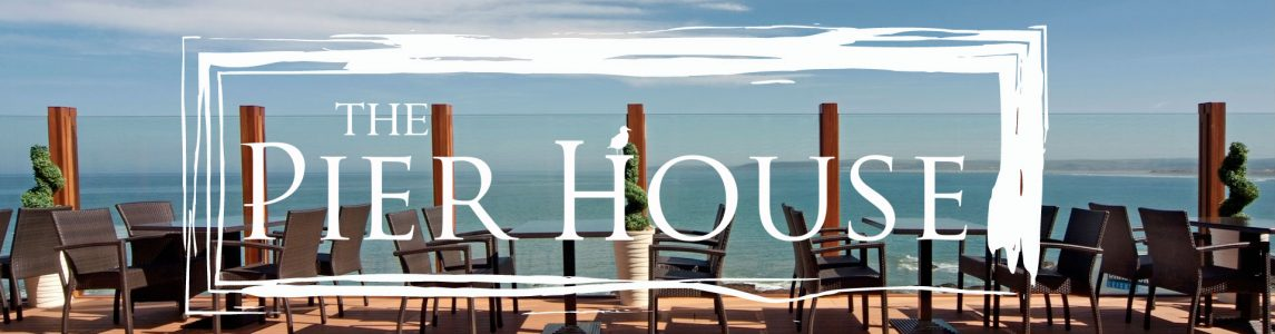 Pier-House-BL-Cover-photo