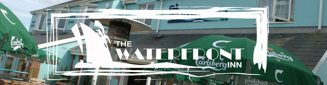 Waterfront-BL-Cover-photo