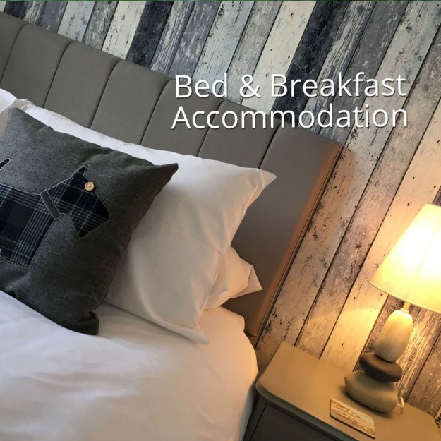 Bed-&-Breakfast-accommodation-BL