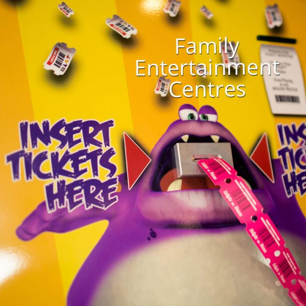 Family-Entertainment-centre-BL