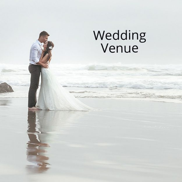 Wedding-Venue-BL