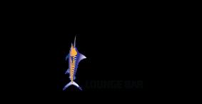 Crabby-Dicks-Logo18[2]
