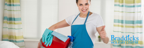 Housekeeping-Recruitment