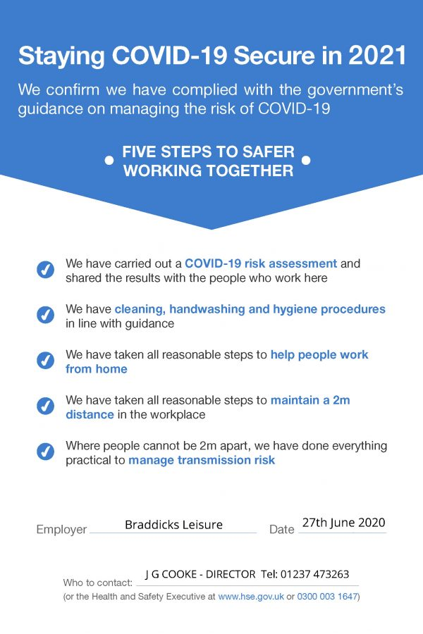 2021-version-BL-staying-covid-19-secure-accessible