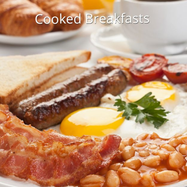 Breakfasts-BL