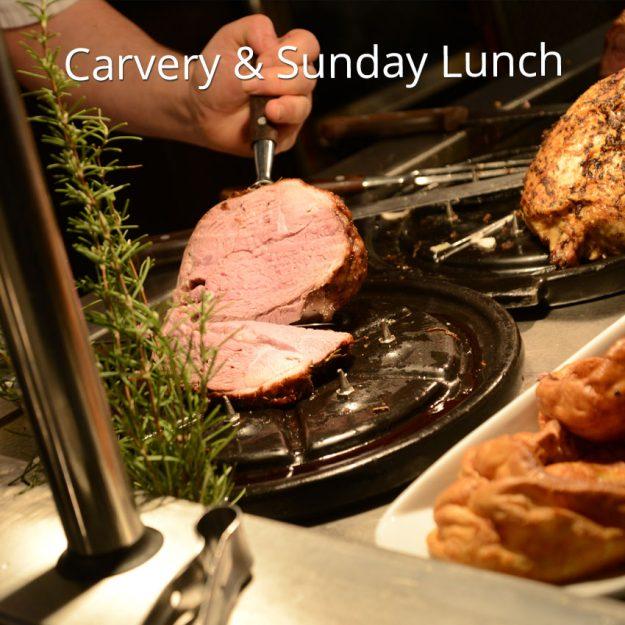 Sunday-lunch-BL